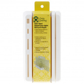 Dritz Quilting™ Ruler Stand