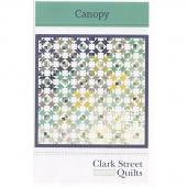 Canopy Pattern