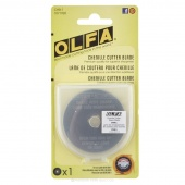 Olfa Chenille Replacement Blade - 1/pkg
