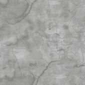 "Urban Legend - Tonal Texture Gray 108"" Wide Backing"