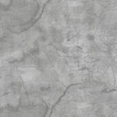 "Urban Legend - Tonal Texture Gray 108"" Wide Backing"