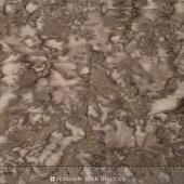 Artisan Batiks Solids - Prisma Dyes Cocoa Yardage