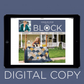 Digital Download - Block Magazine Summer 2019 Vol 6 Issue 3
