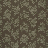 Anne of Green Gables - Rose Forest Yardage