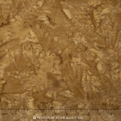 Artisan Batiks - Prisma Dyes Walnut Yardage