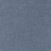 "Peppered Cottons - Yarn Dye Stonewash 108"" Wide Backing"