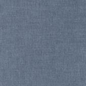 "Peppered Cottons - Yarn Dye Stonewash 108"" Wide Backing"
