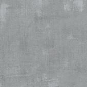 Grunge Basics - Smoke Yardage
