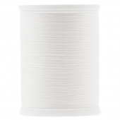 YLI Machine Quilting 40 WT Cotton Thread White