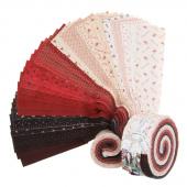 Needle & Thread Gatherings Jelly Roll