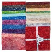Mosaic Batiks 10 Karat Jewels