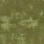 Grunge Basics - Rifle Green Yardage