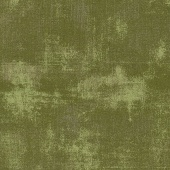 Grunge Basics - Rifle Green Yardage