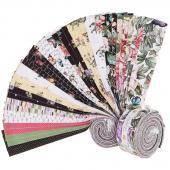 Botanica Strips
