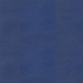 Bella Solids - Admiral Blue Yardage