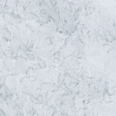 "Cuddle Luxe - Marble Cloud 60"" Minky Yardage"