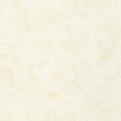 Moda Marble Swirls - Baby White Yardage