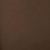Canvas/Duck Cloth - Potting Soil Yardage