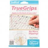 True Grips