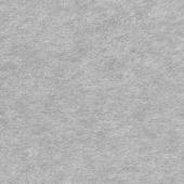 Winterfleece Solids - Solid Grey Heather Fleece Yardage