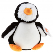 Embroider Buddy Pendrick Penguin