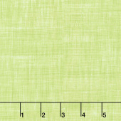 "Color Weave - Light Green 108"" Wide Backing"