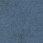 "Beautiful Backings - Suede Texture Blueberry 108"" Wide Backing"