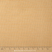 Garden House - Wavy Stripe Hemp Yardage
