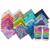 Homemade Fat Quarter Bundle