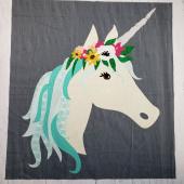 Unicornia Kit - Aqua