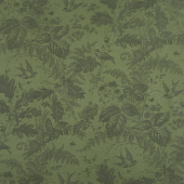 Evergreen - Woodland Evergreen Yardage