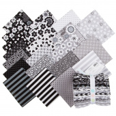 Delilah Fat Quarter Bundle