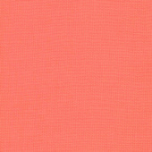 Designer Solids - Persimmon Yardage