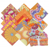 Kaffe Artisan Soprano Fat Quarter Bundle
