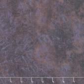 Renoir - Texture Thistle Digitally Printed Yardage