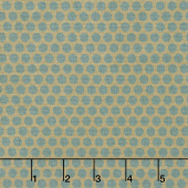 Sequoia - Berries Blue Spruce Yardage