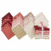 Braveheart Fat Quarter Bundle