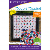 Double Dipping Pattern