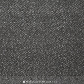 Woolies II Flannel - Nubby Tweed Grey Yardage