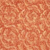 Golden State Batiks - Petals Brick Yardage