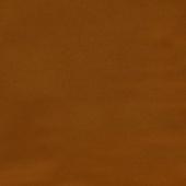 Cotton Supreme Solids - Bronze Yardage