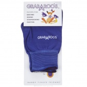 Grab A Roos - Quilting Gloves - XLarge