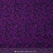 Folio Basics - Sprig Violet Yardage