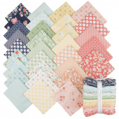 Garden Variety Fat Quarter Bundle