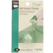 Soft Comfort Thimble - Size M