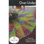 Over Under Pattern