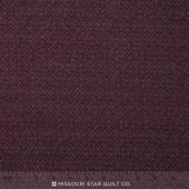 Woolies II Flannel - Poodle Boucle Yardage