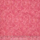 Artisan Spirit - Shimmer Hot Pink Metallic Yardage