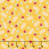 Farm Girl Vintage - Apple Honey Yardage