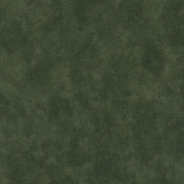 Moda Marbles - Deep Pine Yardage